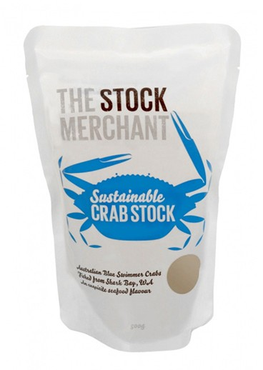 tsmcrab500ml1.jpg