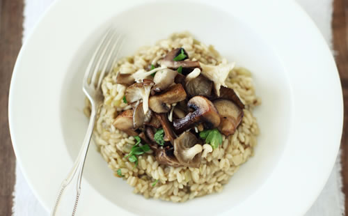 tsm-vegetable-stock-mushroom-risotto.jpg