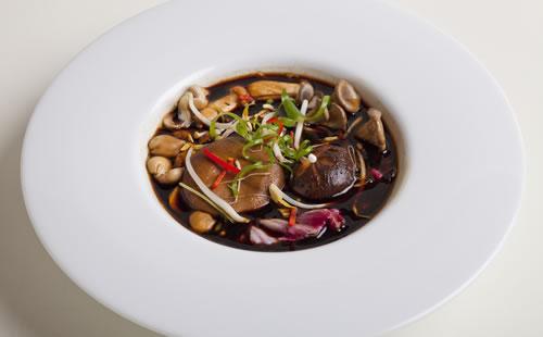master-stock-soup.jpg
