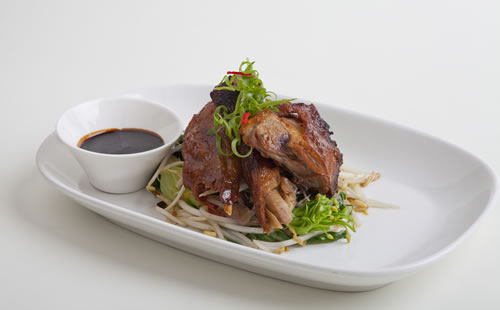 master-stock-with-crispy-fried-duck (1).jpg