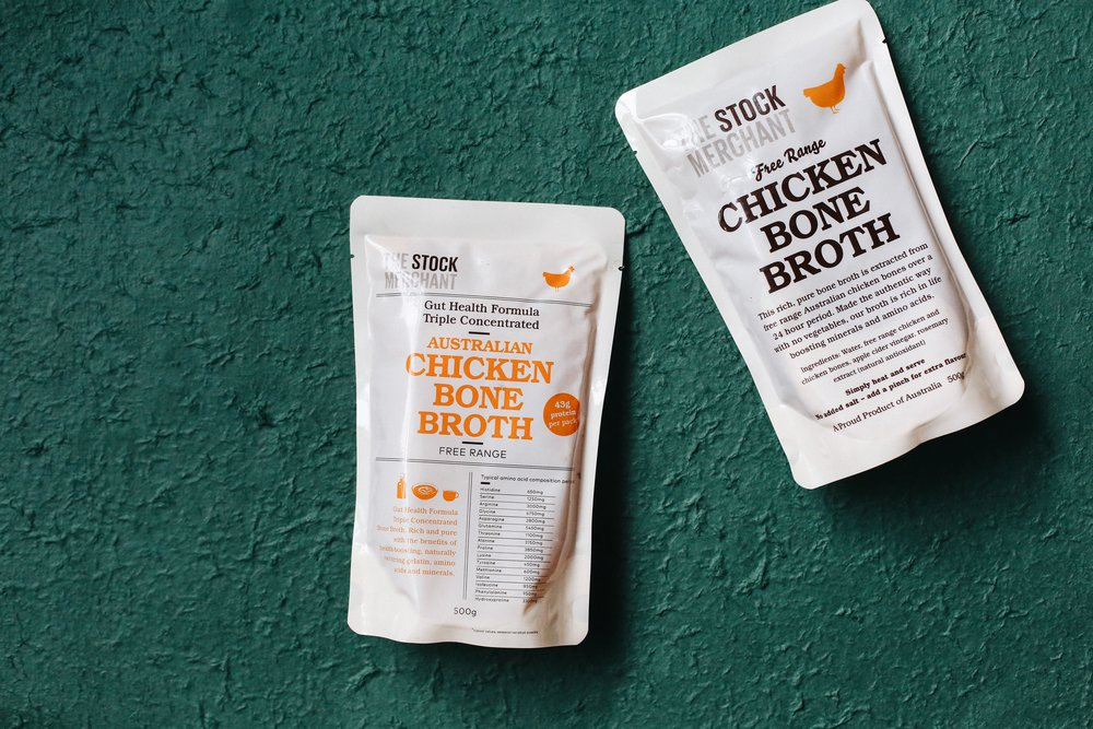 Bone Broth vs Gut Health.jpg