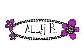 ally-b.png