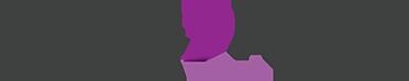 Logo_250x@2x.png
