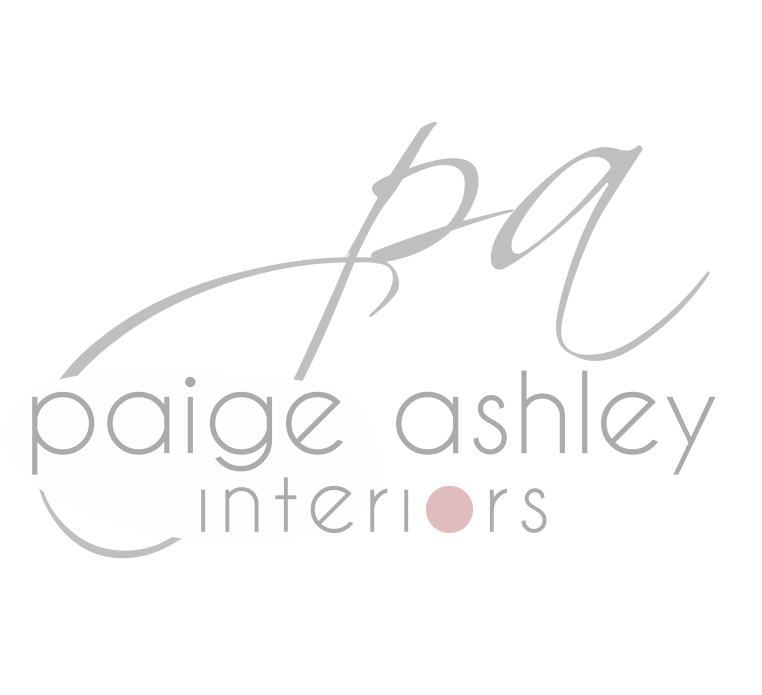 Paige Ashley Interiors