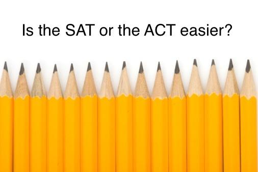 pencils-7