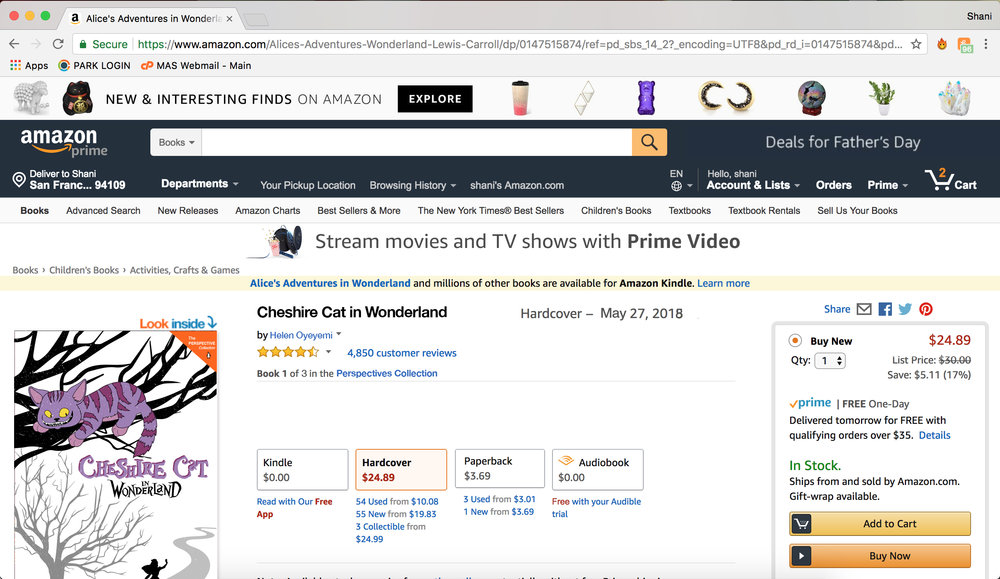 Penguin- Amazon Page 2 (product page).jpg
