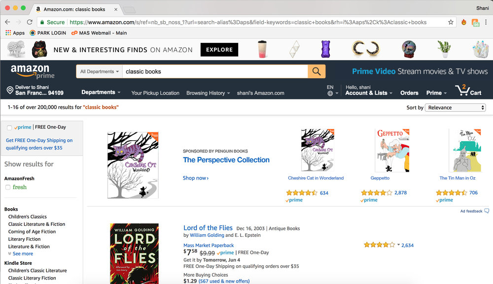 Penguin- Amazon Page 1 (sponsored).jpg