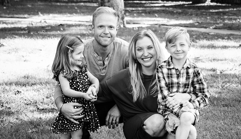 Family Kandis Jewel Photography
