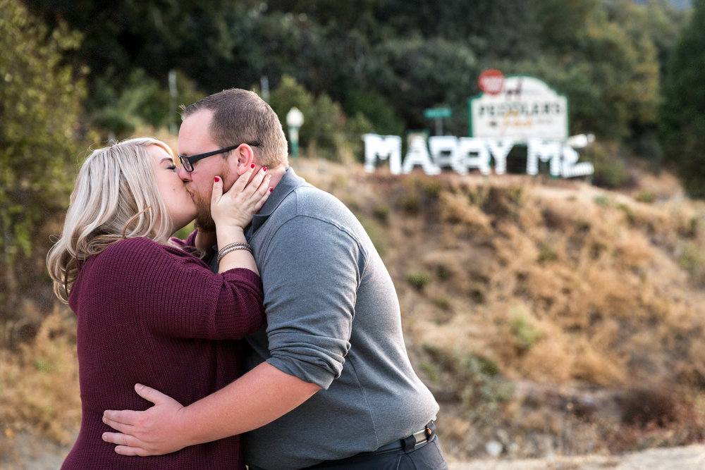 Engagement Sessions - You are officially engaged! These sessions are to capture the excitement, and help announce the big news! Starting at $250