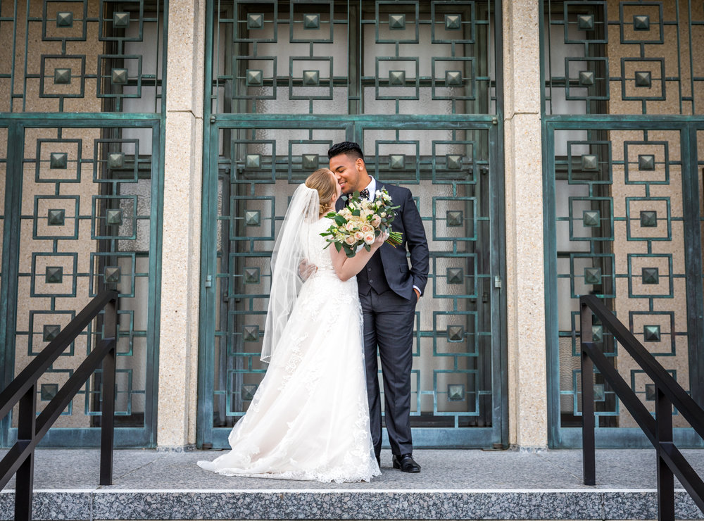 Weddings - Remember your big day with timeless photos that transport you every time you see them! From elopements to full day events, and everything in between.Starting at $1095