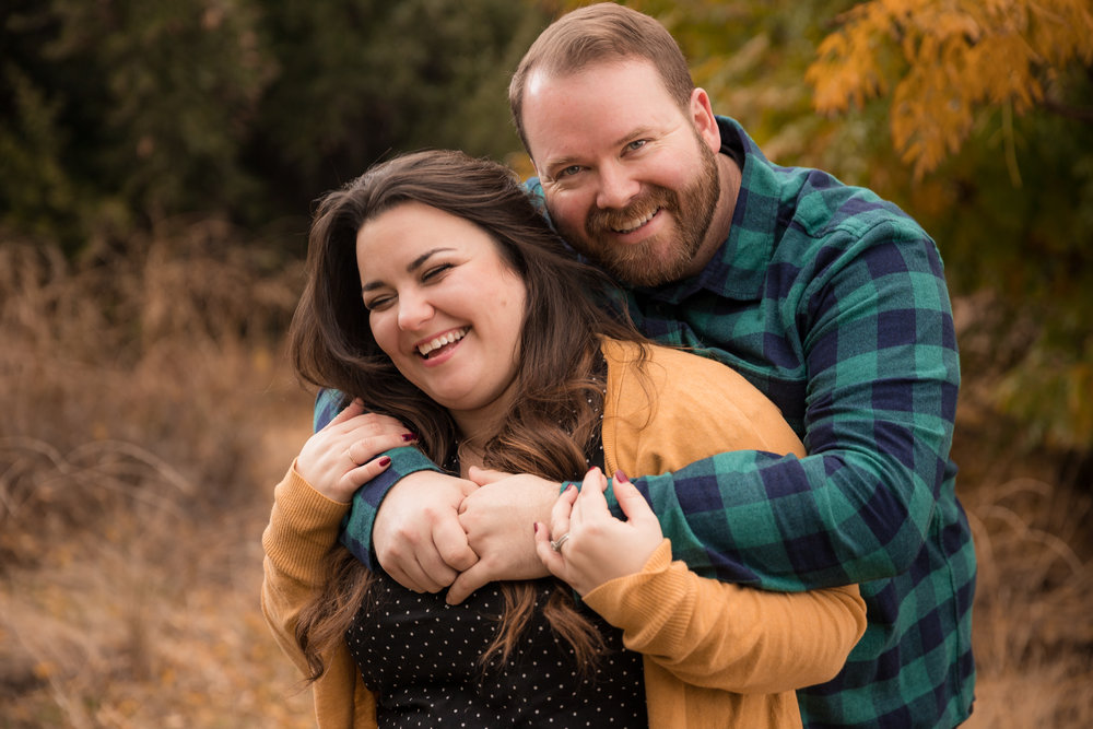 Love Sessions - Already married? Not yet engaged? Your love is worth capturing too!These sessions are a fun way to show your love story in beautiful images, and have a blast while doing it!Starting at $250