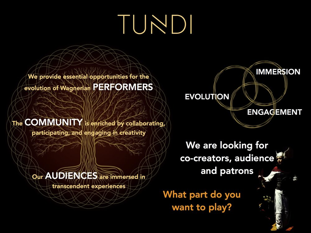 ABOUT TUNDI FOR WEB.jpg