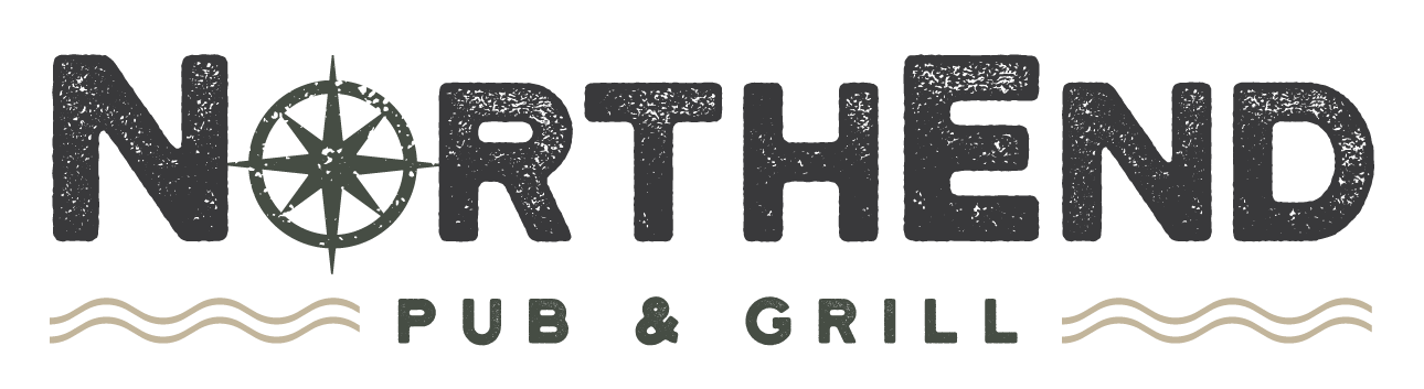NorthEnd Pub & Grill