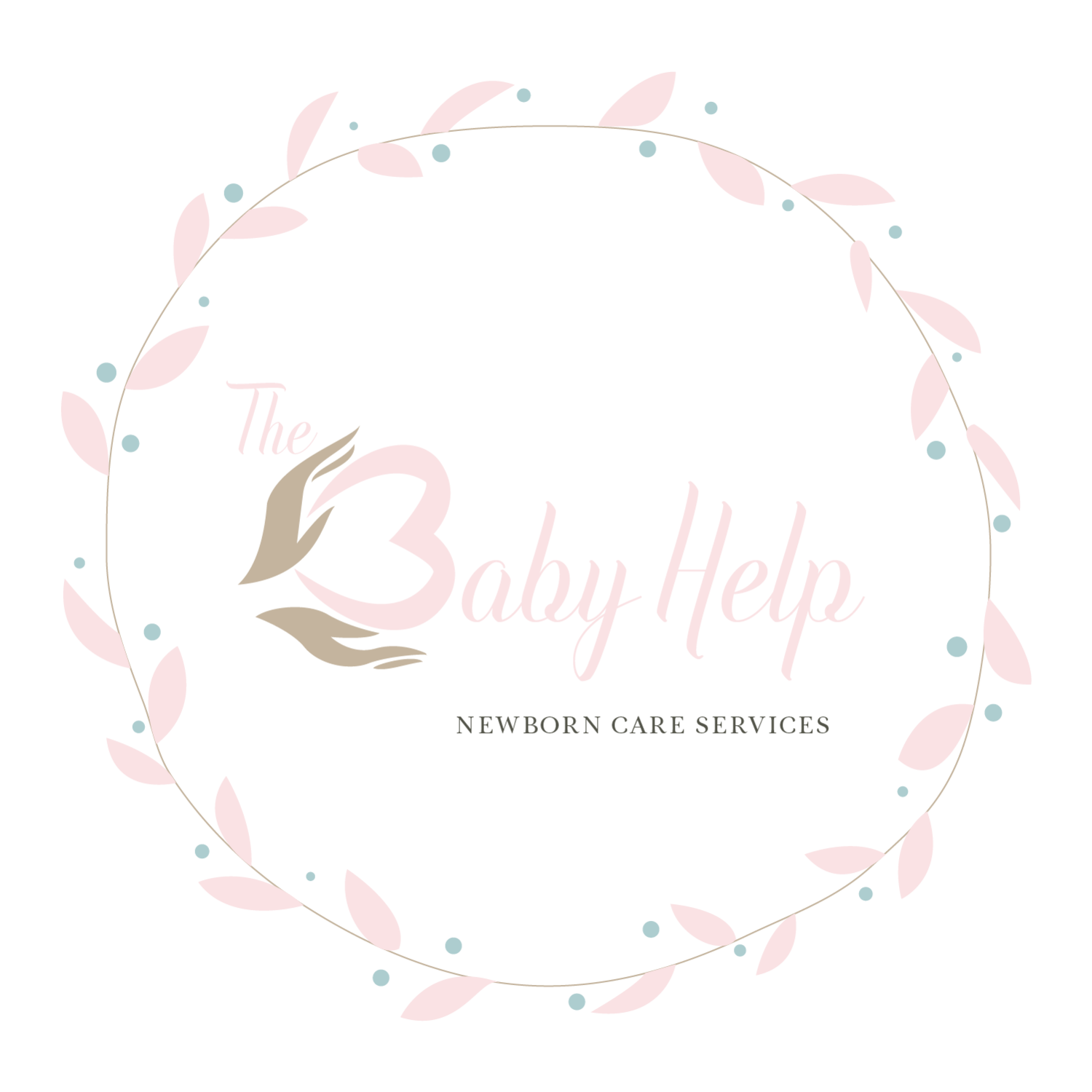 The Baby Help Newborn Care Services