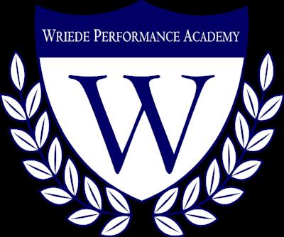 WPA- W -logo.png
