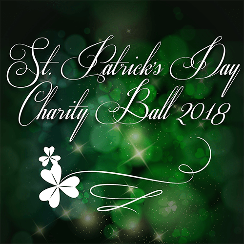 The-Brisbane-Irish-Festival-Charity-Ball.png