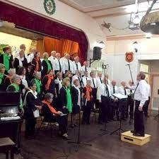 qld irish choir.jpeg