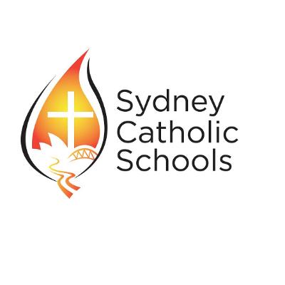 sydney catholic schools logo.png
