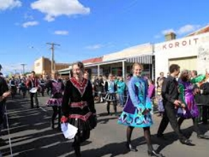 koroit dancers.jpeg