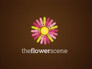 flower scent.jpeg
