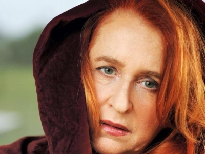 Mary-Coughlan-pic-1-682x1024.jpg
