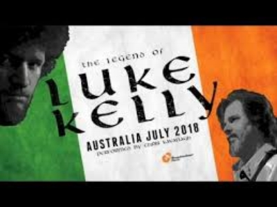 legend of luke kelly.jpeg