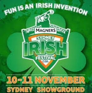 sydney irish festival.jpeg