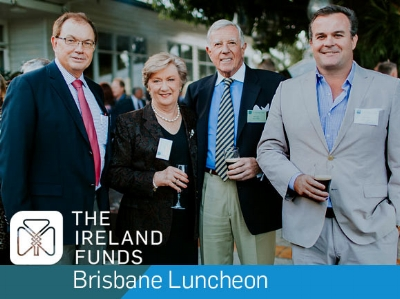 ireland funds brisbane luncheon.jpg