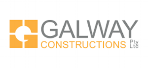galway constructions.png