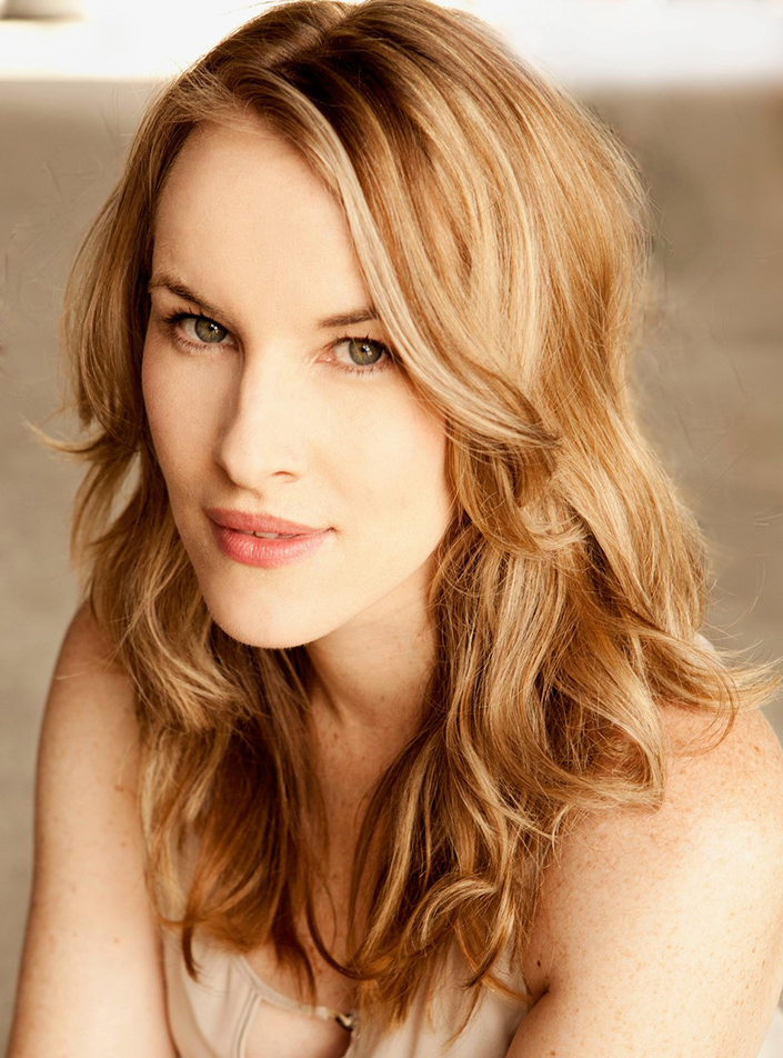 Playwright Kate Mulvany, who adapted Ruth Park's classic for the stage.