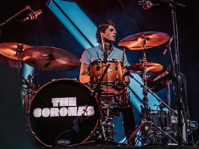 the coronas.jpg