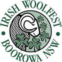 irishwoolfest.jpg