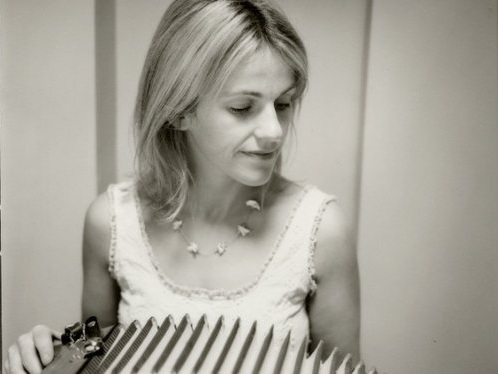 Sharon Shannon Screenshot.jpg