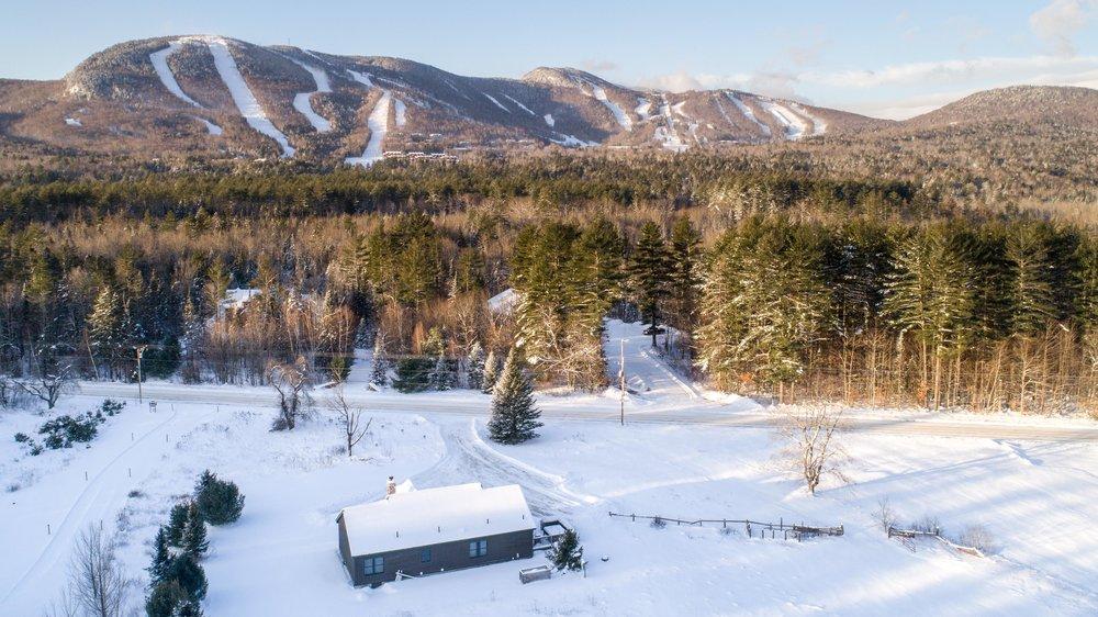 Fanks winter arieal-1.jpg