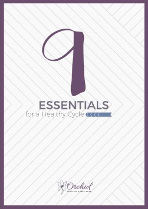 9 essentials.png