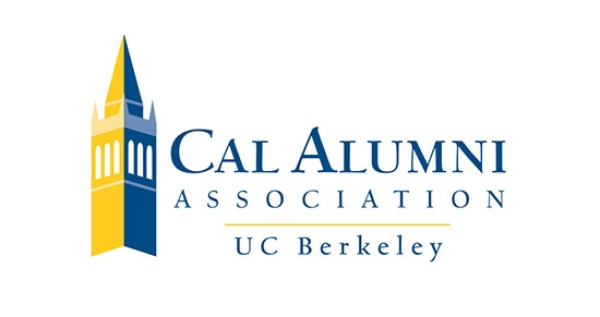 Cal Alumni Association