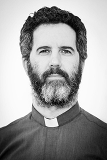 Fr Keith Herrera small.jpg