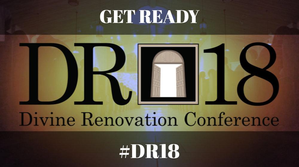Get Ready #DR18.jpg