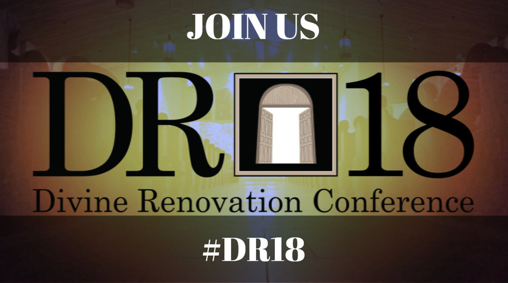 Join us #DR18 1.jpg