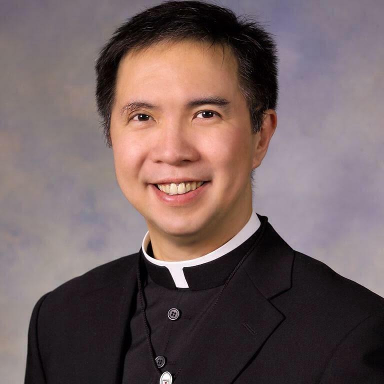 Fr Ken Lao.jpg