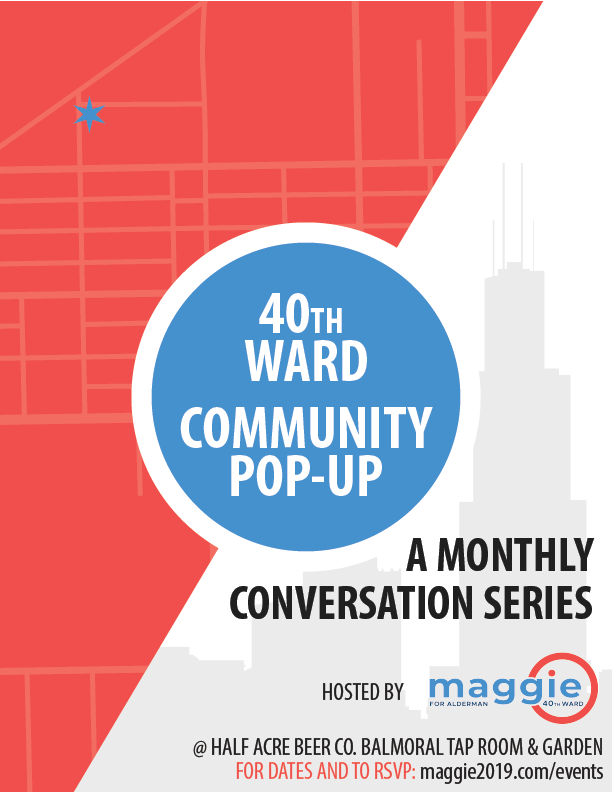 Community-Pop-Up-Maggie-2019