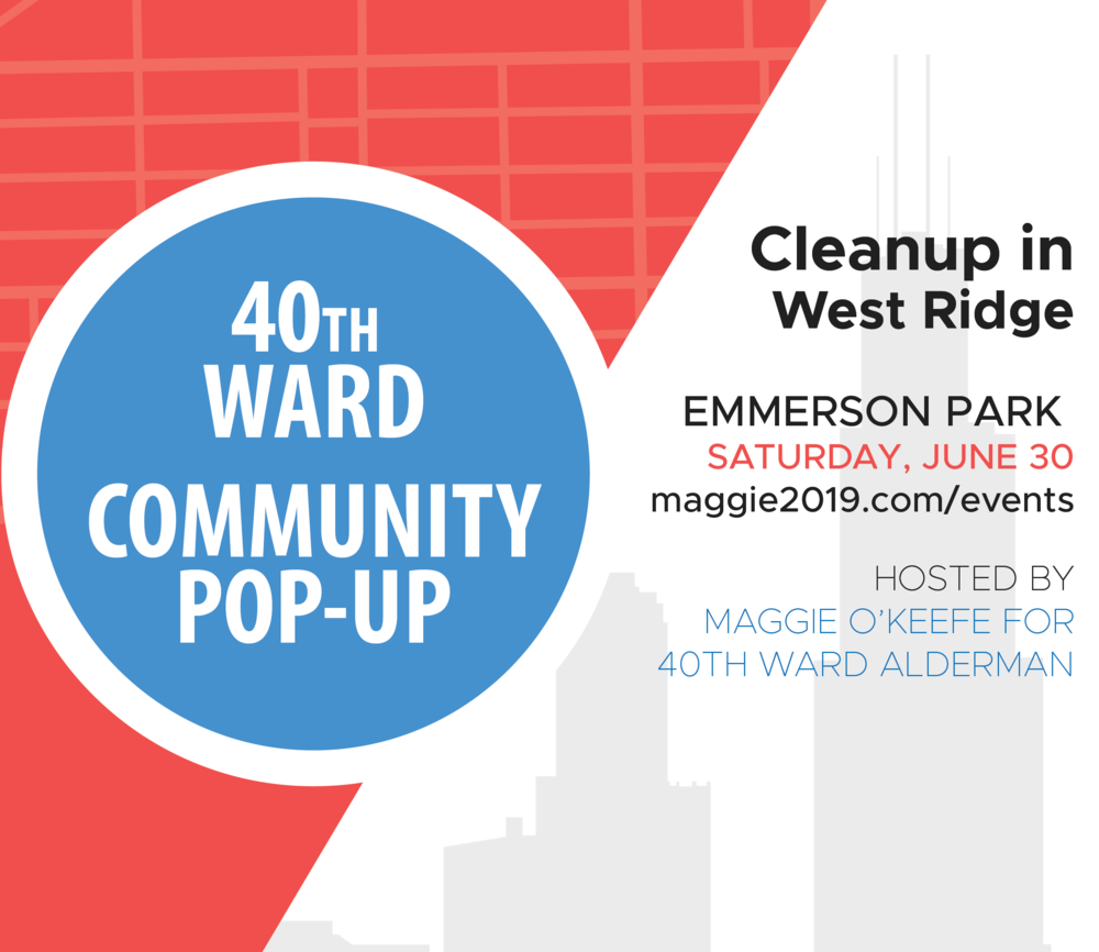 West Ridge Clean Up June 30.png
