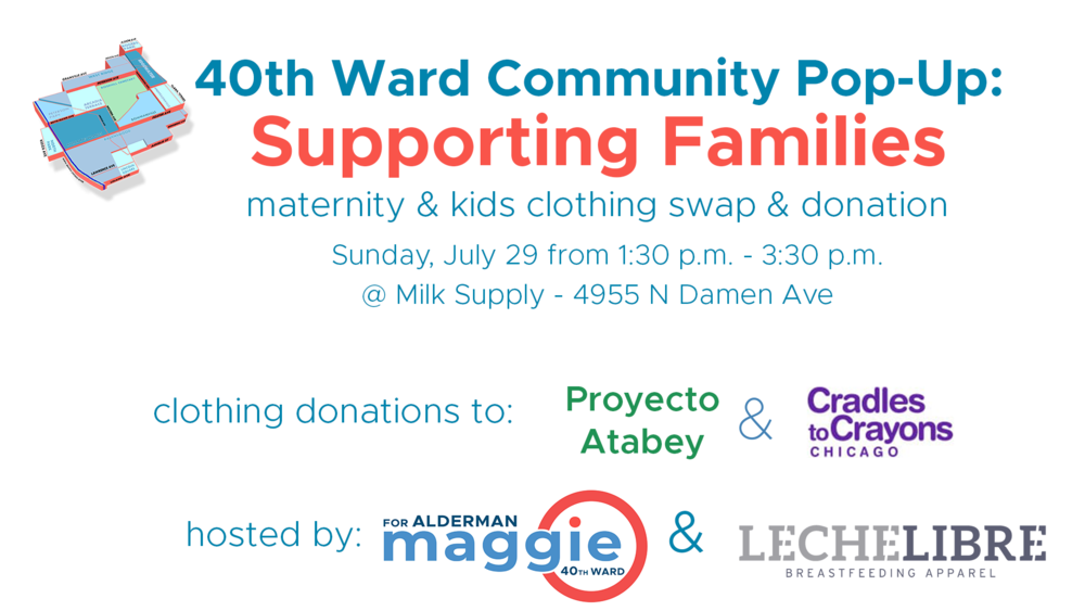 40th-Ward-Supporting-Families-Maggie-OKeefe