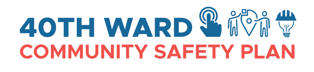 Maggie_Safety_Plan_Logo (1).png
