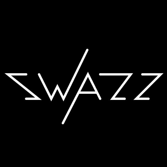 Swazz Events