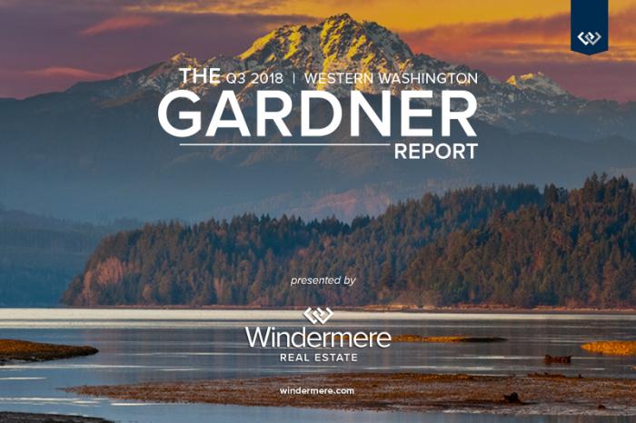Gardner Report.png