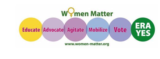 WomenMatter.png