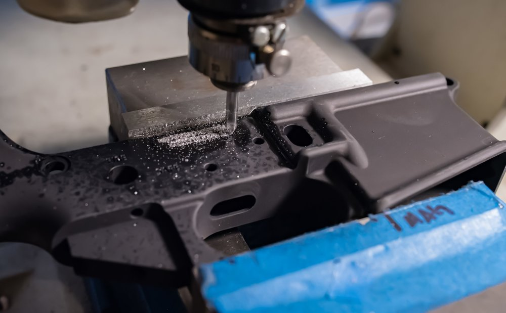 Engraving -