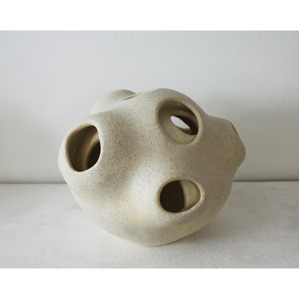 Layered Sphere II