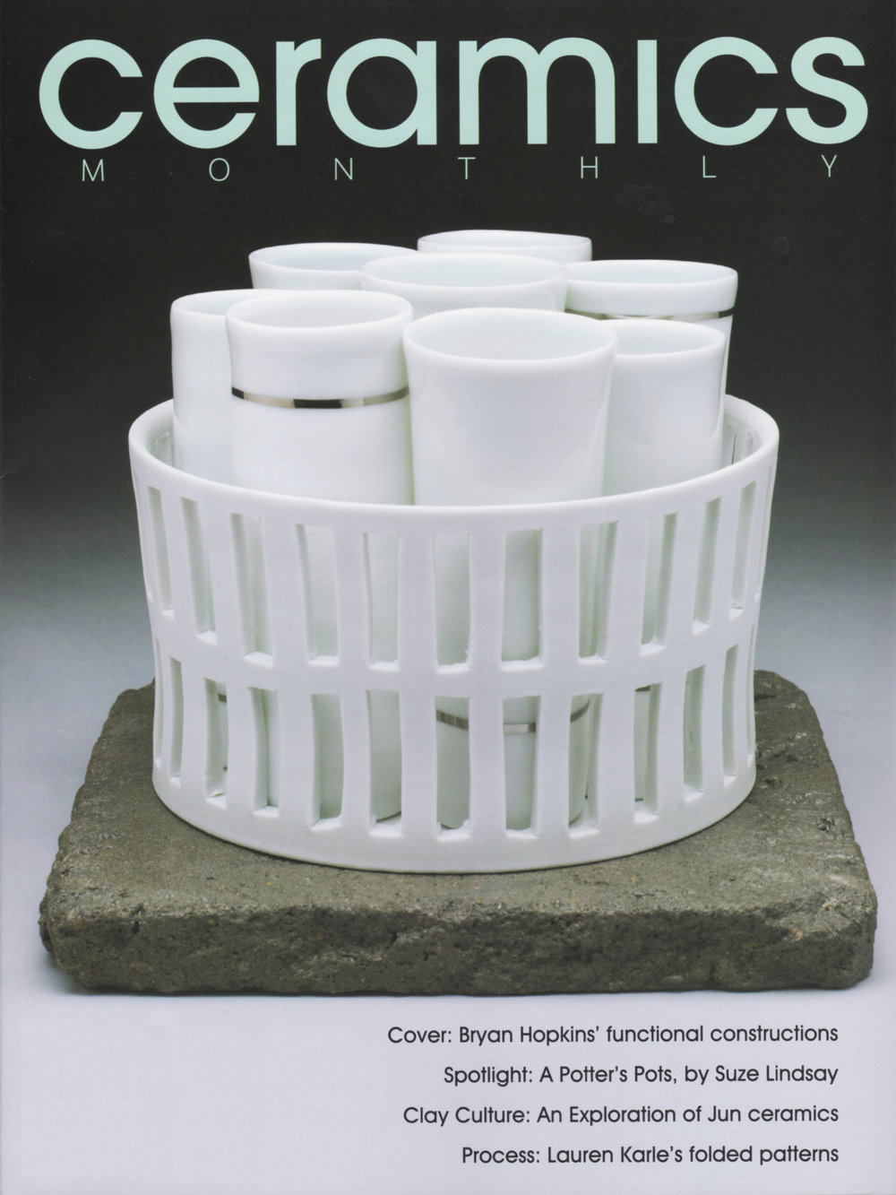 carlson_ceramics_monthly_oct2012_cover.jpg